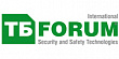 Forum on Security Technologies 2020